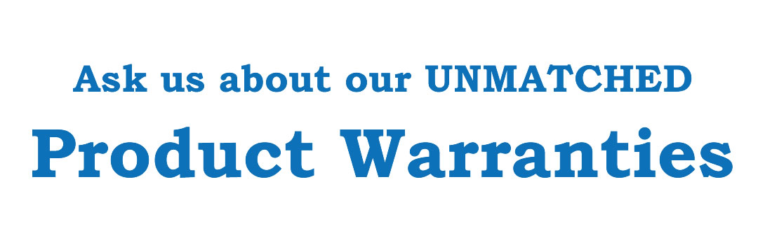 unmatched-product-warranties