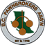 British Columbia Pawnbrokers Association