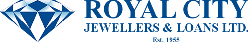 Royal City Jewellers & Loans Ltd.