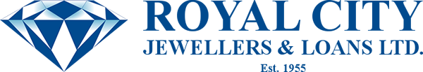 Royal City Jewellers & Loans Ltd.